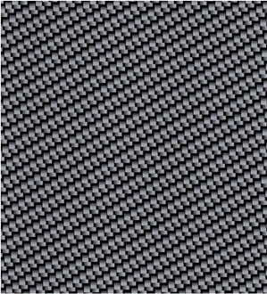 Carbon Weave Thermoplastic Sheets .040 thickness