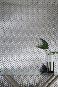 Diamond Plate Thermoplastic Sheets 4'x8'