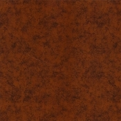 Moonstone Copper Thermoplastic Sheets